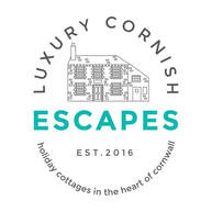 Luxury Cornish Escapes